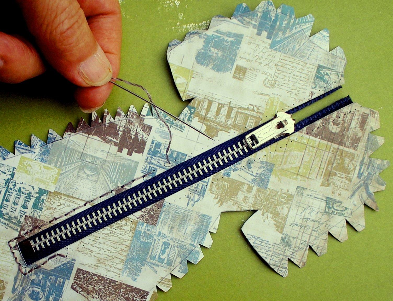 открытки своими руками шаблоны.zip