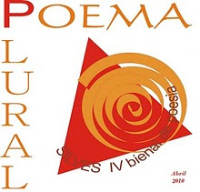 IV Bienal de Poesia de Silves