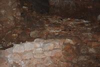 Base de torreão fenício