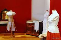 Museu do Trajo, São Brás de Alportal, Verão 2010
