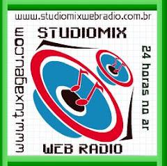 RADIO WEB ORTIGUEIRA