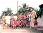 Irmãos Gonsalves - AFAGO 5
