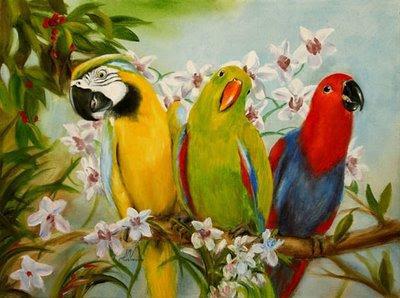 http://3.bp.blogspot.com/_0jNIsFofxuc/R-99-LrFd-I/AAAAAAAAAiE/BJGxn8xBRUg/s400/the_three_tenors__parrots_among_orchids.jpg