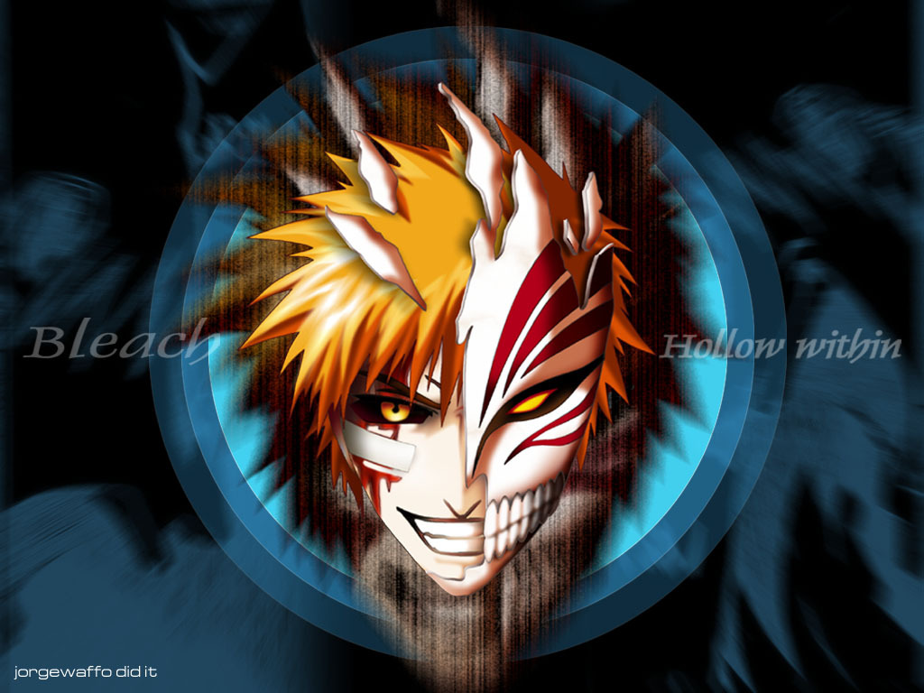 http://3.bp.blogspot.com/_0jaS_1iOaaY/TRe-4ETkhzI/AAAAAAAAAC4/HfAifoDJskk/s1600/IchigoWallpaper.jpg