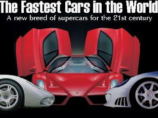 10 fastest cars in the world car dunia car news car reviews car wallpapers new cars 2016. Black Bedroom Furniture Sets. Home Design Ideas