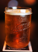 Lagunitas Pint Night