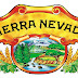 """Celebration Ale"" from Sierra Nevada"