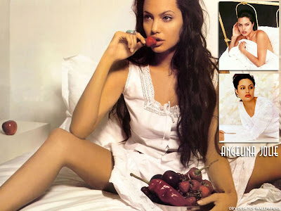 angelina jolie wallpaper hd. tattoo Angelina Jolie