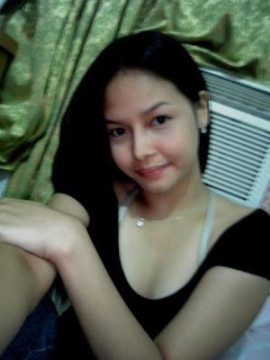 Hot Pinay Celebrities: Filipina girls