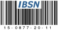 registrado en internet blog serial number
