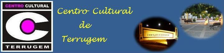 Centro Cultural de Terrugem