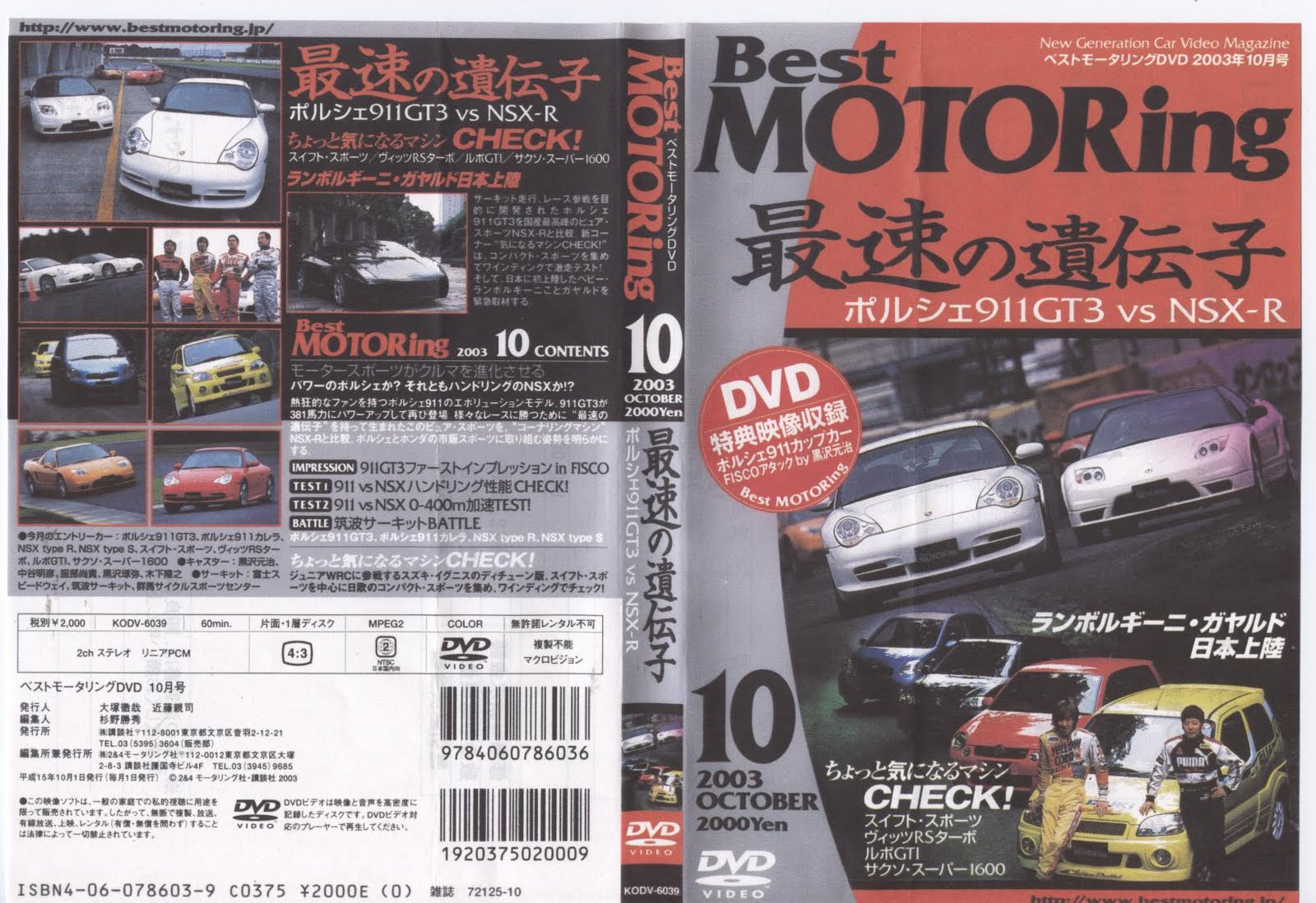 World Of Ht81s Jdm Swift Sport 2010 Per Tein Suzuki Zc21 Best Motoring October 2003 Edition