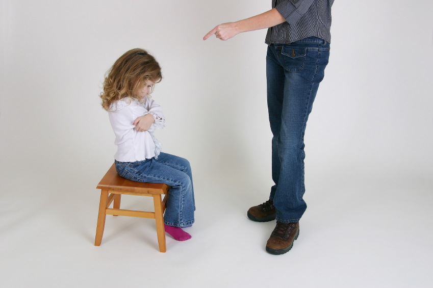 parental discipline Learn about discipline strategies, temper tantrums, anger management, setting limits, time outs, spanking children, and rewards find out everything you need to know about parenting.