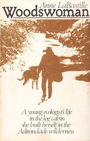 Zinta Reviews Woodswoman Living Alone In The Adirondack Wilderness