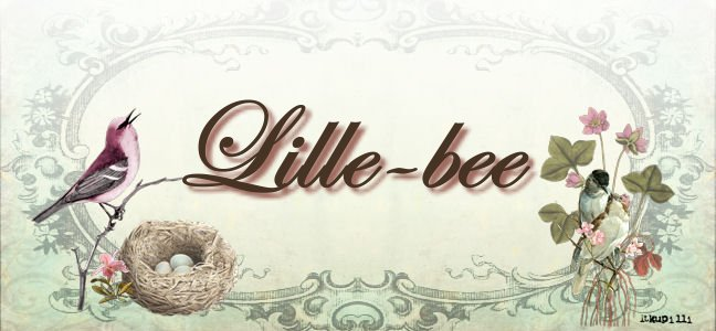 Lille-bee