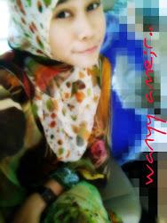 wanyy's photo :)