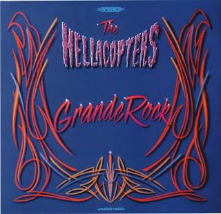 http://3.bp.blogspot.com/_0kQdZgBBm-Q/R-AXX_EBLGI/AAAAAAAAAYo/x4V7qP3jiYk/s320/hellacopters-the_grande-rock-front.jpg