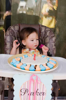 28984 391061784742 844044742 3798930 894090 n Parkers 1st Birthday Party { Pictures are Finally Here!!!}