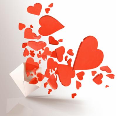 palabras de amor. 2011 palabras de amor a;