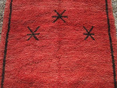 artisanat du maroc tapis b rb r. Black Bedroom Furniture Sets. Home Design Ideas