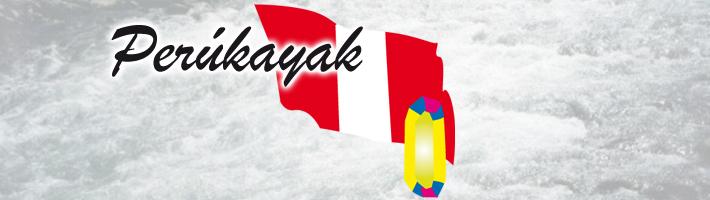 Perukayak