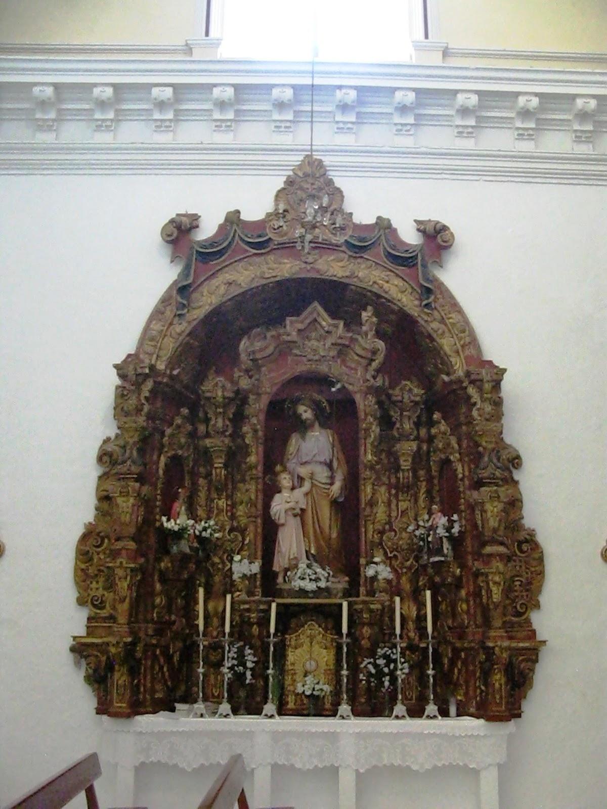 [03c+Iglesia+de+la+Inmaculada+Interior+2.JPG]