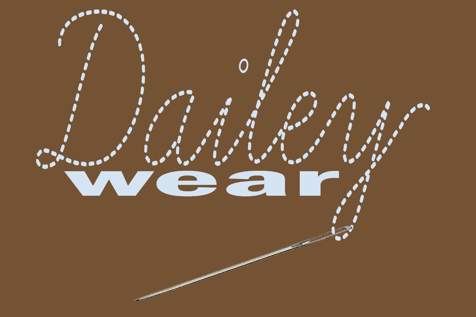 Dailey Wear