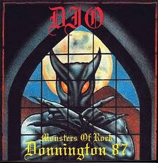 baixar download album ao vido do dio live monsters of rock download 1987