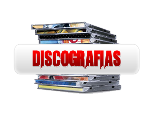 Todas as discografias Discografias de metal bandas albuns cds completos mediafire gratis download Baixar blogspot
