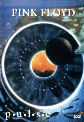 Pink Floyd: PULSE
