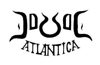 banda brasileira Dorsal Atlântica thrash metal Discografia completa - Download mediafire