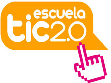 Tic 2.0: Nuestro futuro