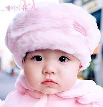 baby ch0mel !