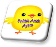 Politik Anak Ayam