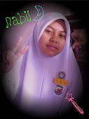 Nabil