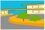 Escola Básica Integrada Dr. Joaquim de Barros