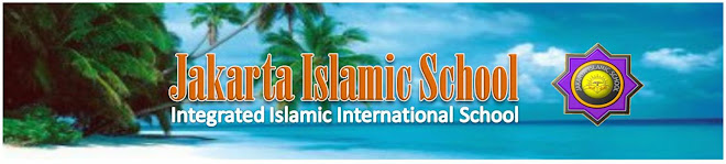 Jakarta Islamic School