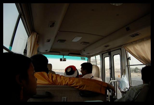 The Bongyo Samaj, Eastern Province (Saudi Arabia) had organized a Nobo Borsho cum Rabindra Jayanti Programme at Al-Khobar
