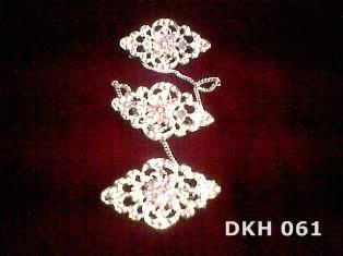 DKH 061