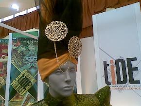 Exhibition di TTC