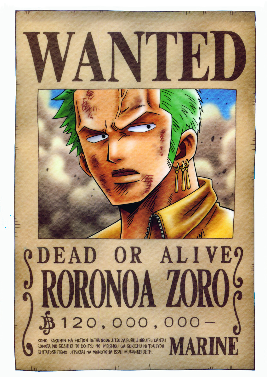 [Image: zorro-wanted.jpg]