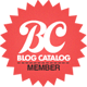 Blog catalog