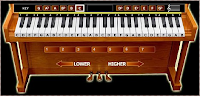 external image piano_virtual.png