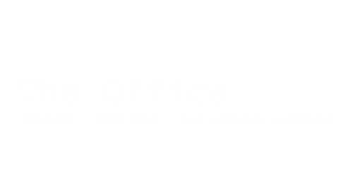 The Office Bride