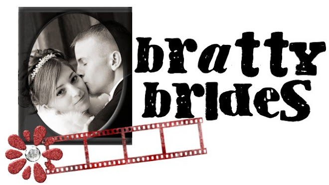 Bratty Brides
