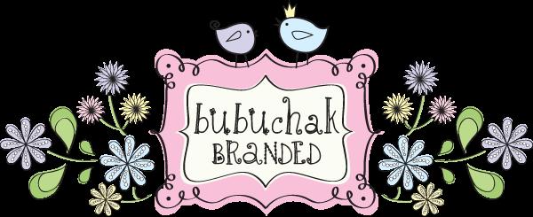 bubuchak-BRANDED