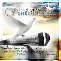 Coletânea Pentecostal - Vol. 1  2007