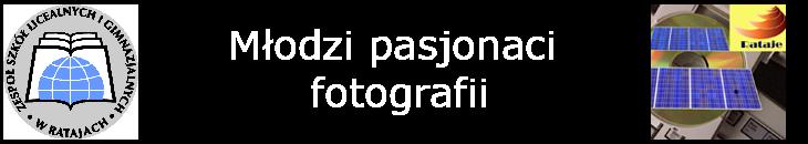 Foto Rataje