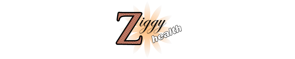 ziggy health