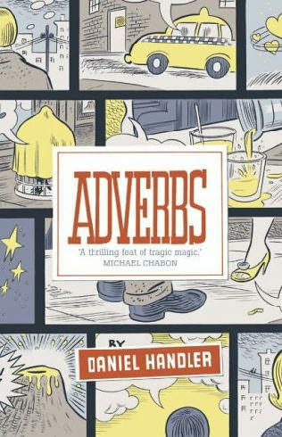 adverbs and adjectives worksheets in frenchadjective adverb clause quiz printabletree diagram adverb clause
